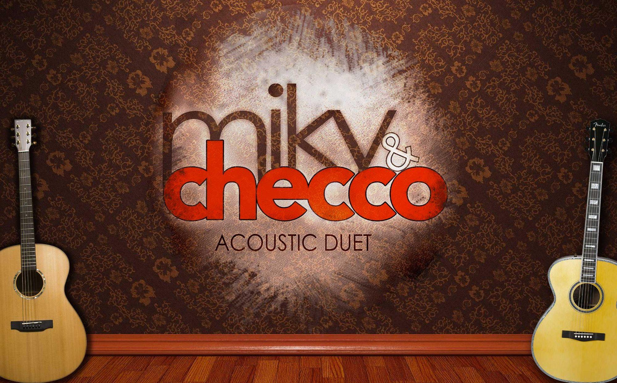 Miky & Checco